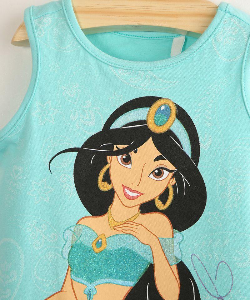 Regata-Infantil-de-Algodao-Jasmine-com-Glitter-Azul-9995300-Azul_4