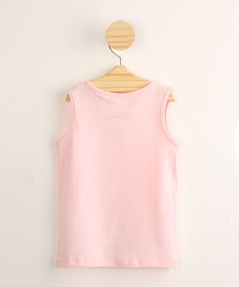 Regata-Infantil-de-Algodao-Rapunzel-com-Glitter-Rosa-Claro-9995305-Rosa_Claro_3
