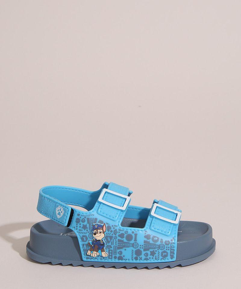 1005841-Azul_1