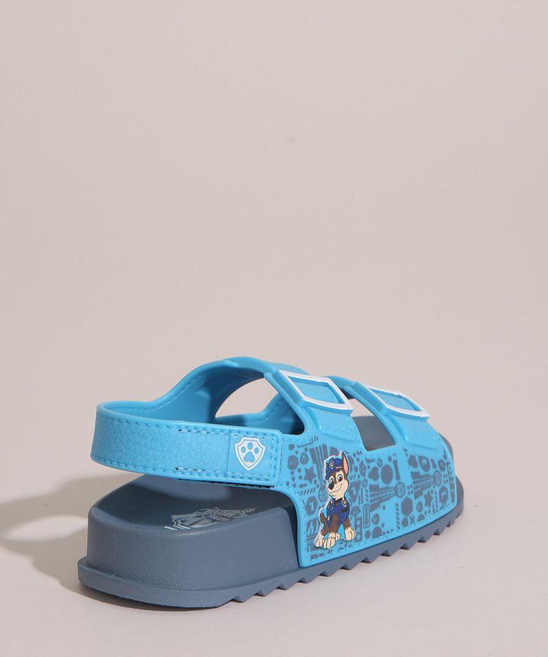 1005841-Azul_3