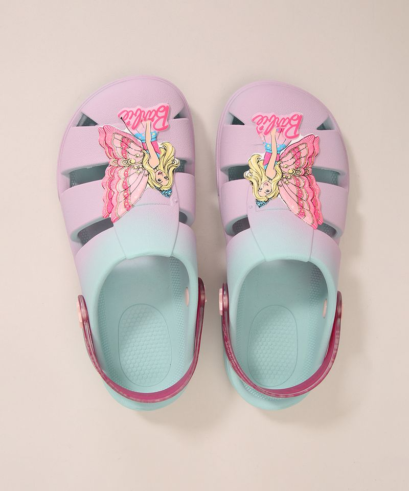 Babuche-Infantil-Barbie-Grendene-Lilas-1005989-Lilas_1