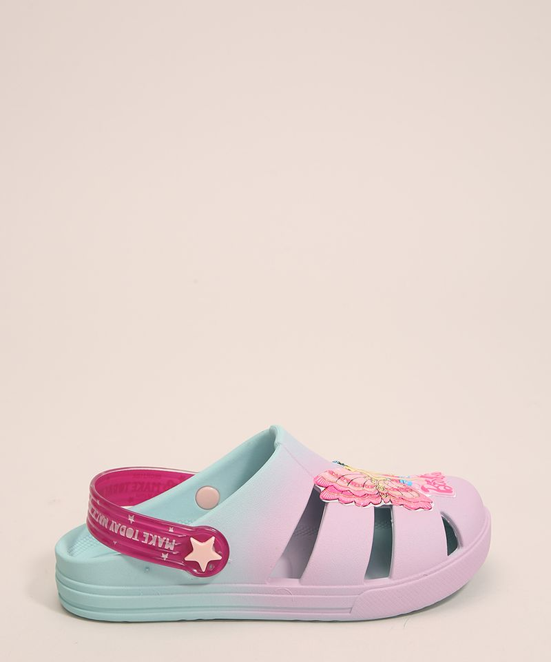 Babuche-Infantil-Barbie-Grendene-Lilas-1005989-Lilas_2