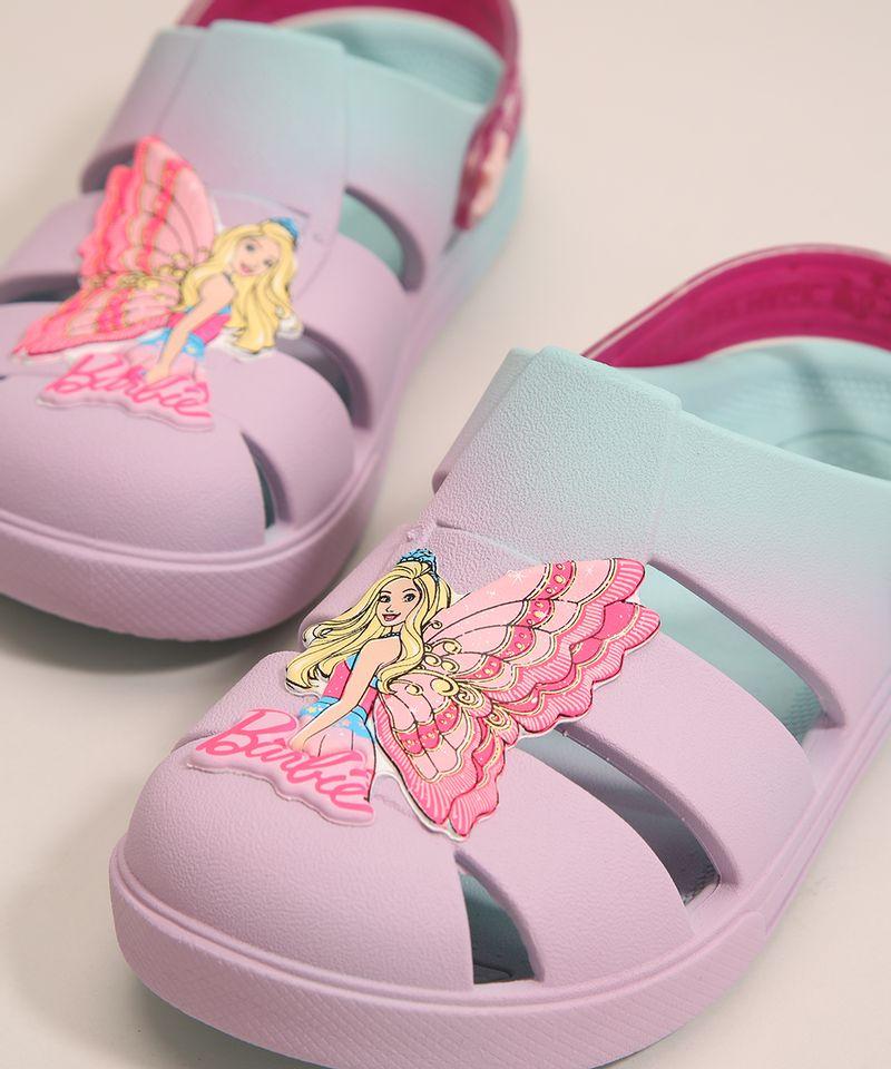 Babuche-Infantil-Barbie-Grendene-Lilas-1005989-Lilas_3