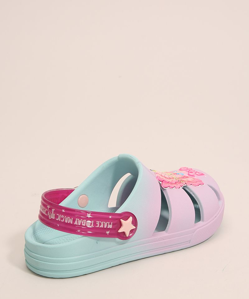 Babuche-Infantil-Barbie-Grendene-Lilas-1005989-Lilas_4