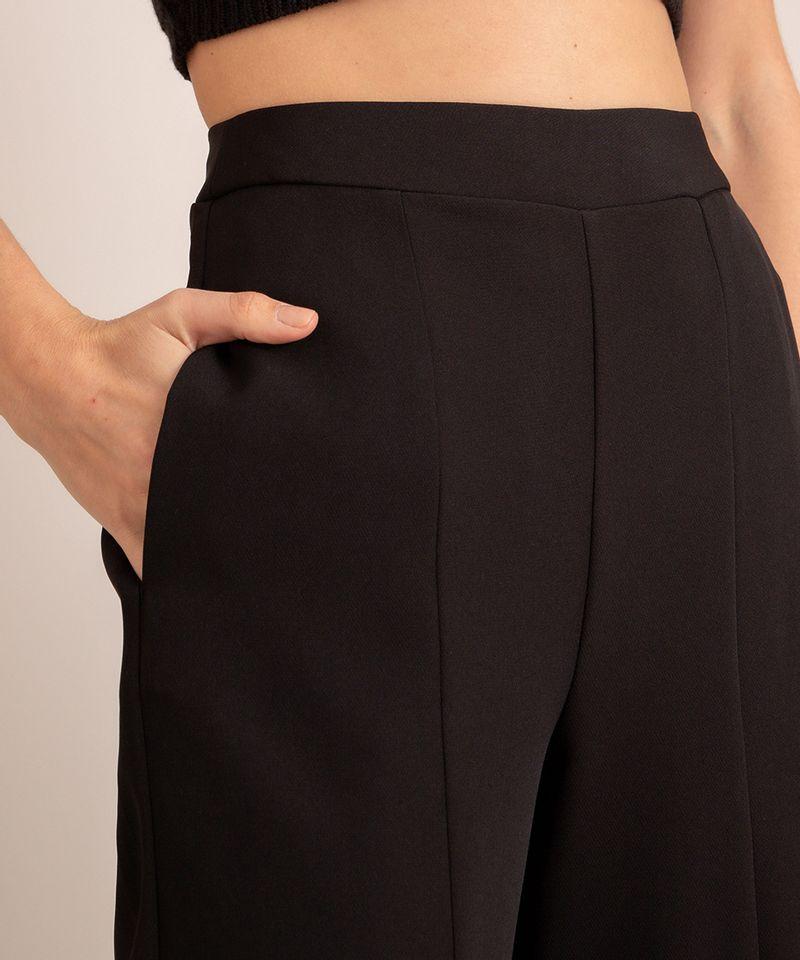 Calca-Wide-Pantalona-Alfaiataria-Cintura-Super-Alta-Preto-1003963-Preto_4