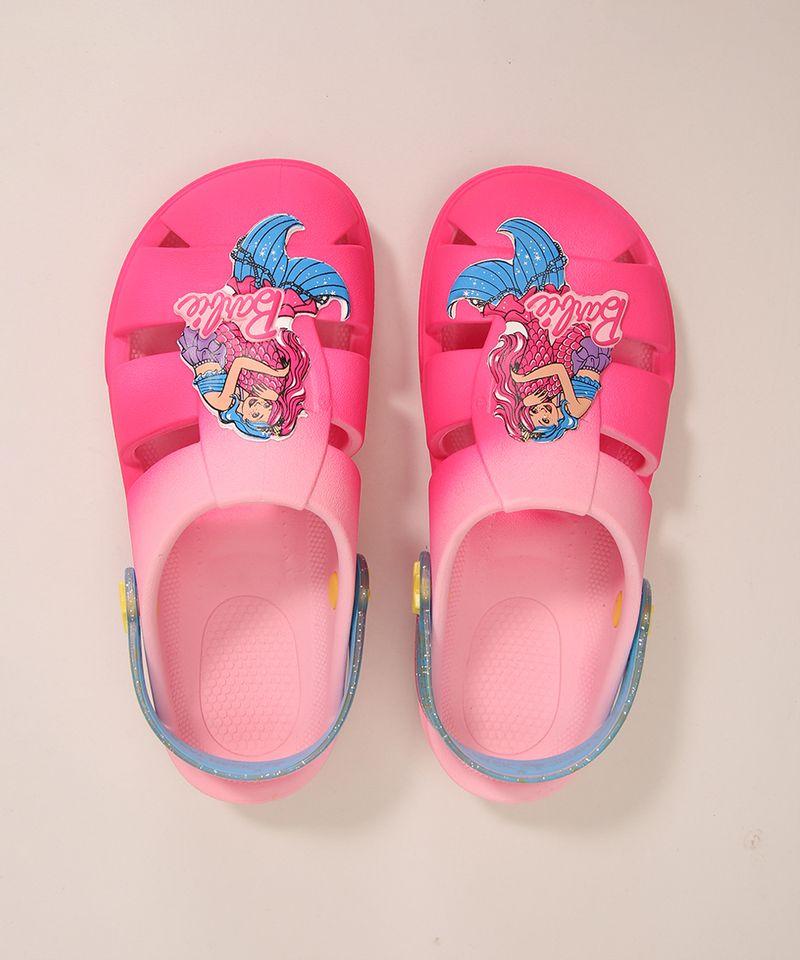Babuche-Infantil-Barbie-Grendene-Pink-1005990-Pink_1