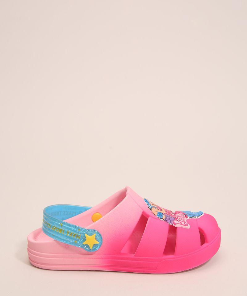 Babuche-Infantil-Barbie-Grendene-Pink-1005990-Pink_2
