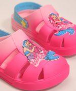Babuche-Infantil-Barbie-Grendene-Pink-1005990-Pink_3