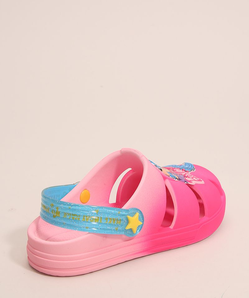 Babuche-Infantil-Barbie-Grendene-Pink-1005990-Pink_4