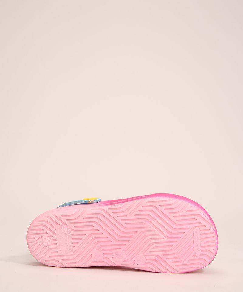 Babuche-Infantil-Barbie-Grendene-Pink-1005990-Pink_5