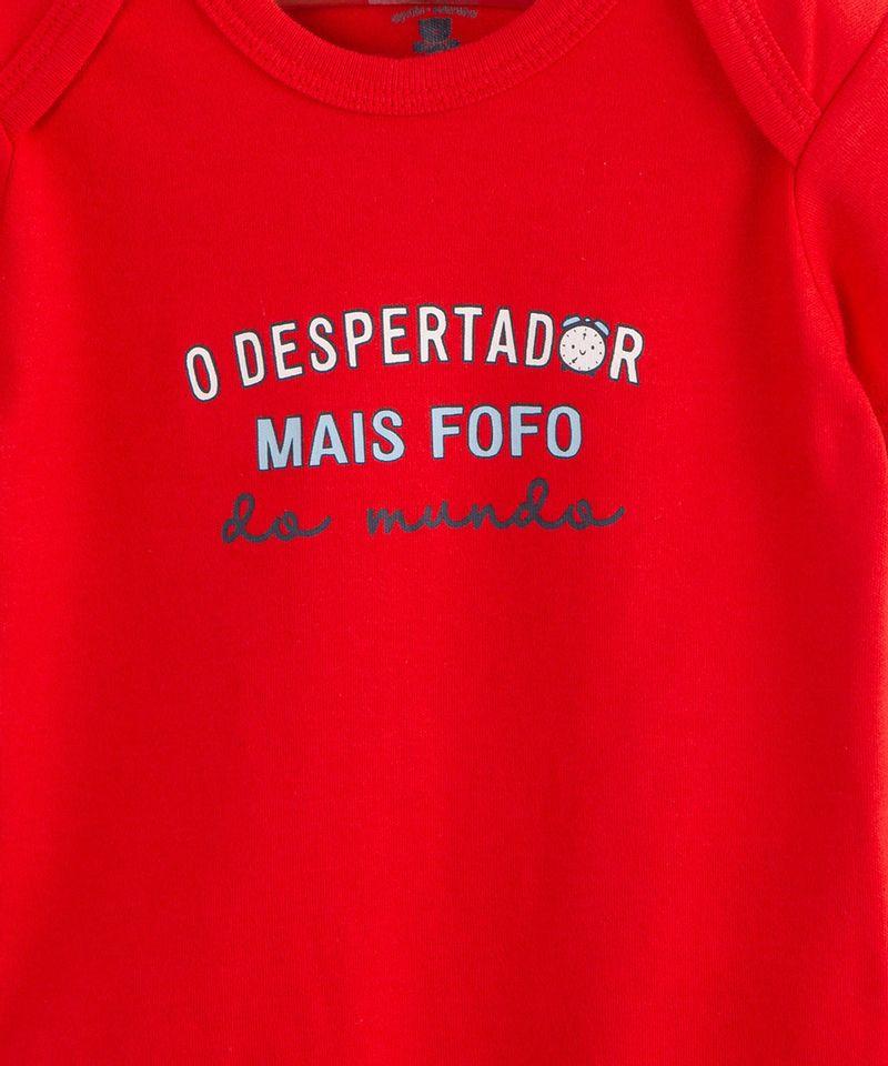 9986063-Vermelho_2