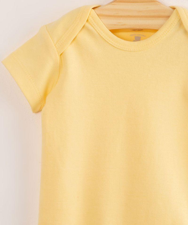 9986078-Amarelo_3