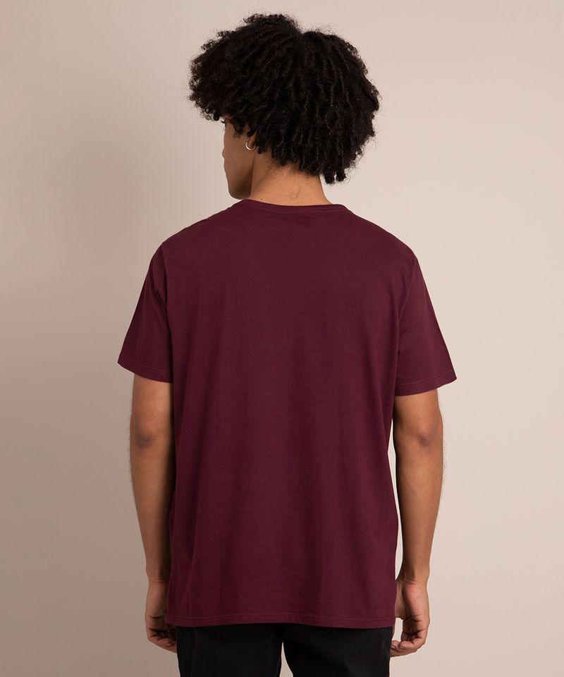 Camiseta-Basica-Manga-Curta-Gola-Portuguesa-Vinho-9993571-Vinho_2