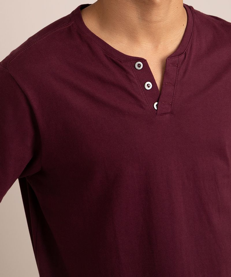 Camiseta-Basica-Manga-Curta-Gola-Portuguesa-Vinho-9993571-Vinho_4