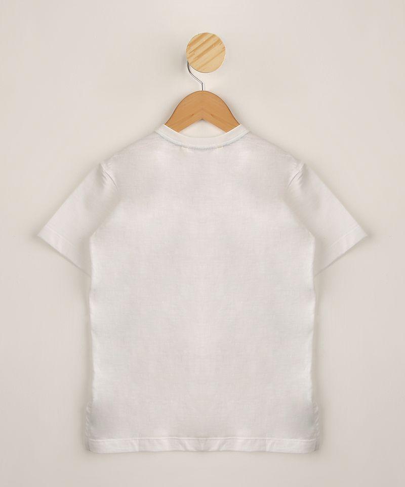 Camiseta-Infantil-de-Algodao-Goku-Dragon-Ball-Manga-Curta-Branca-1000475-Branco_3