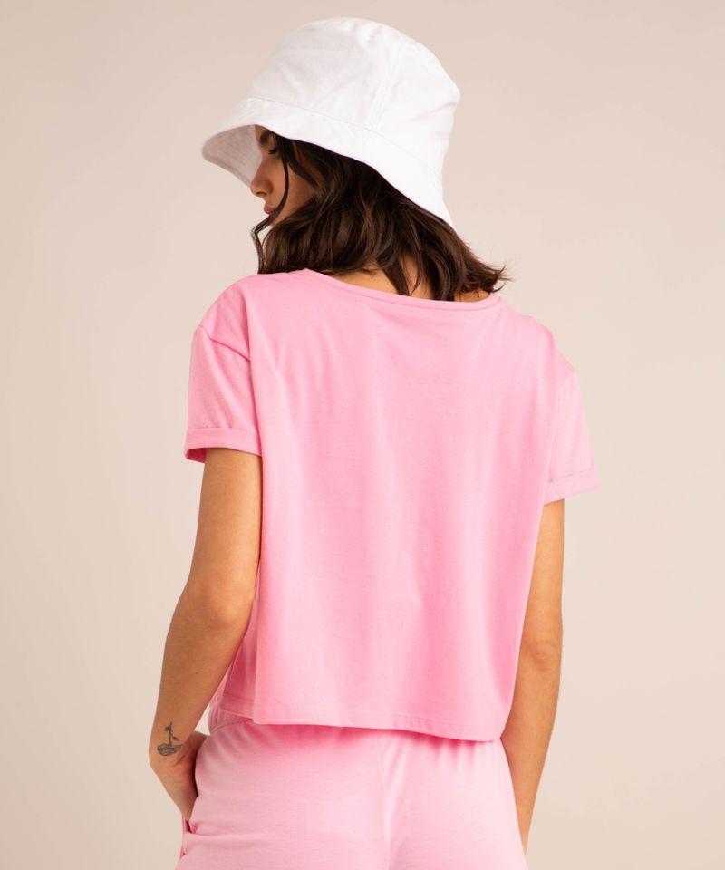 camiseta-cropped-de-algodao-basica-com-bolso-manga-curta-decote-redondo--rosa-1-9883461-Rosa_1_2