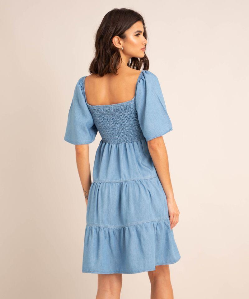 vestido-curto-jeans-com-lastex-e-recorte-manga-ampla-decote-reto-azul-medio-1007220-Azul_Medio_2