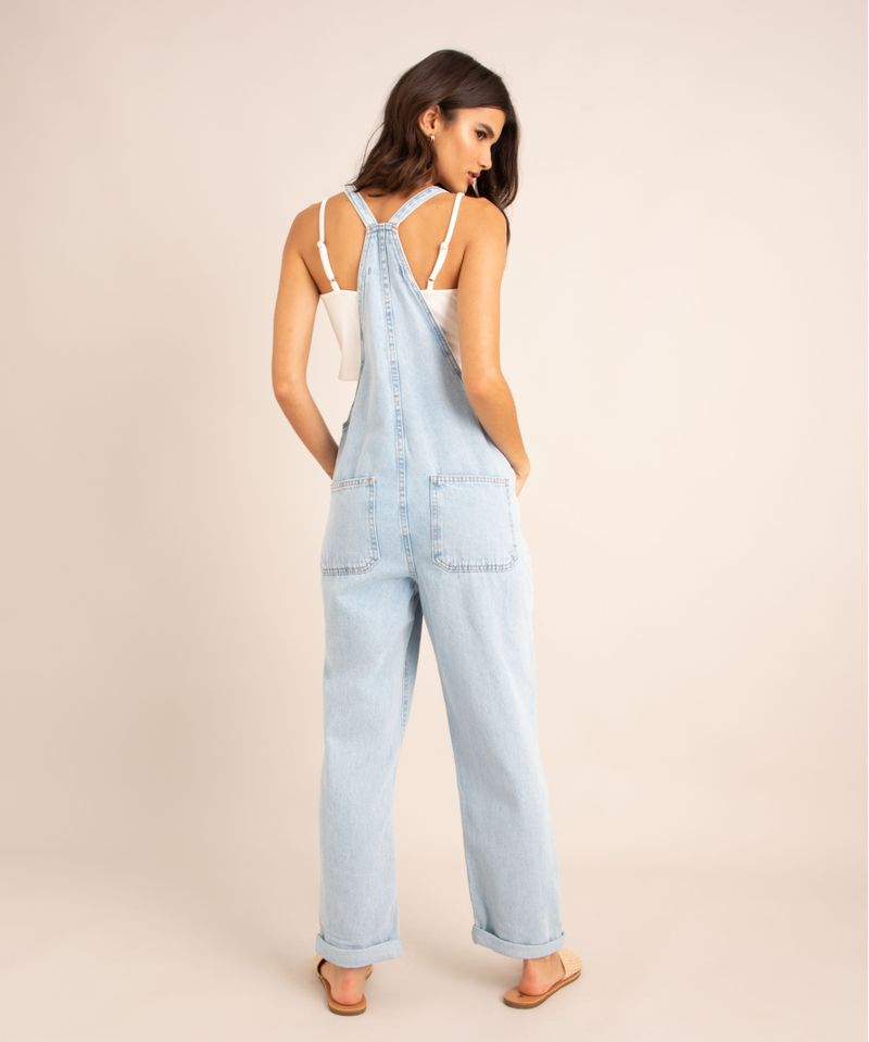 macacao-jeans-cropped-com-botoes--azul-claro-1007151-Azul_Claro_2