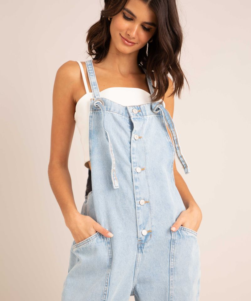 macacao-jeans-cropped-com-botoes--azul-claro-1007151-Azul_Claro_3