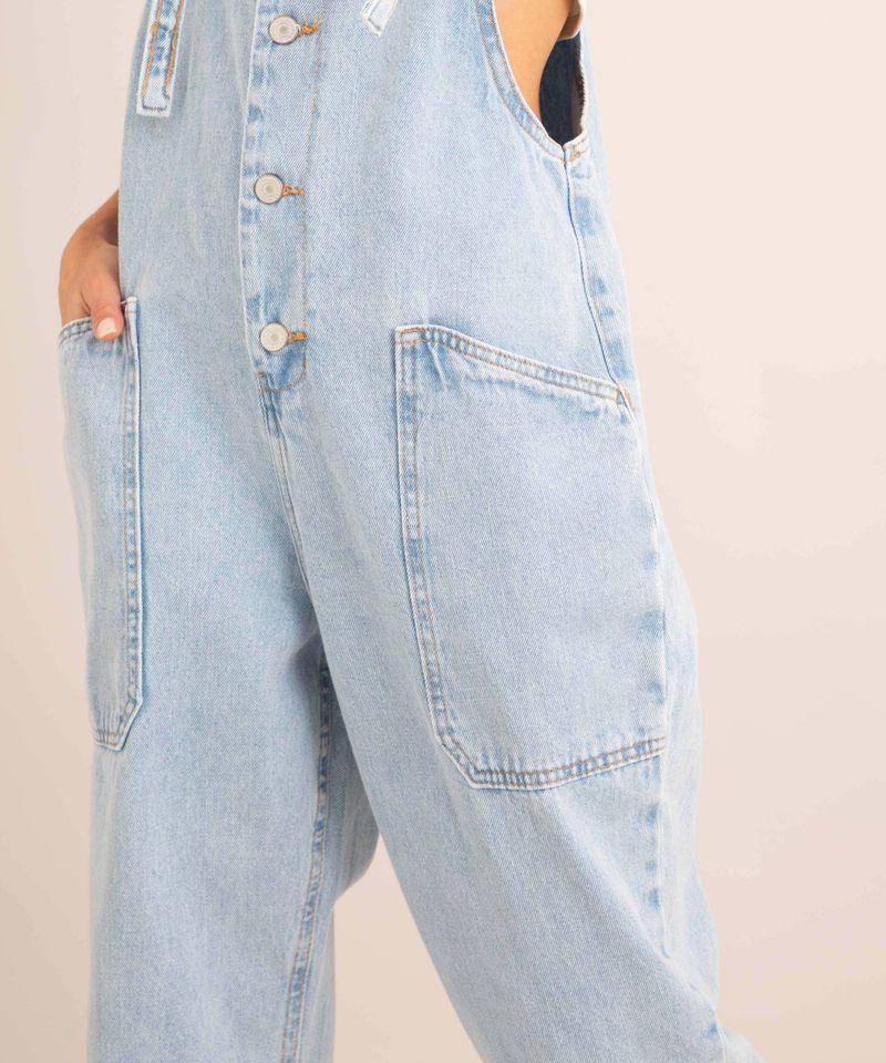 macacao-jeans-cropped-com-botoes--azul-claro-1007151-Azul_Claro_4