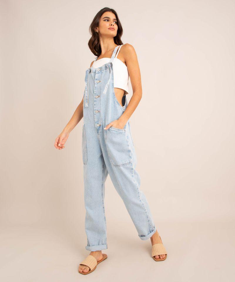 macacao-jeans-cropped-com-botoes--azul-claro-1007151-Azul_Claro_5