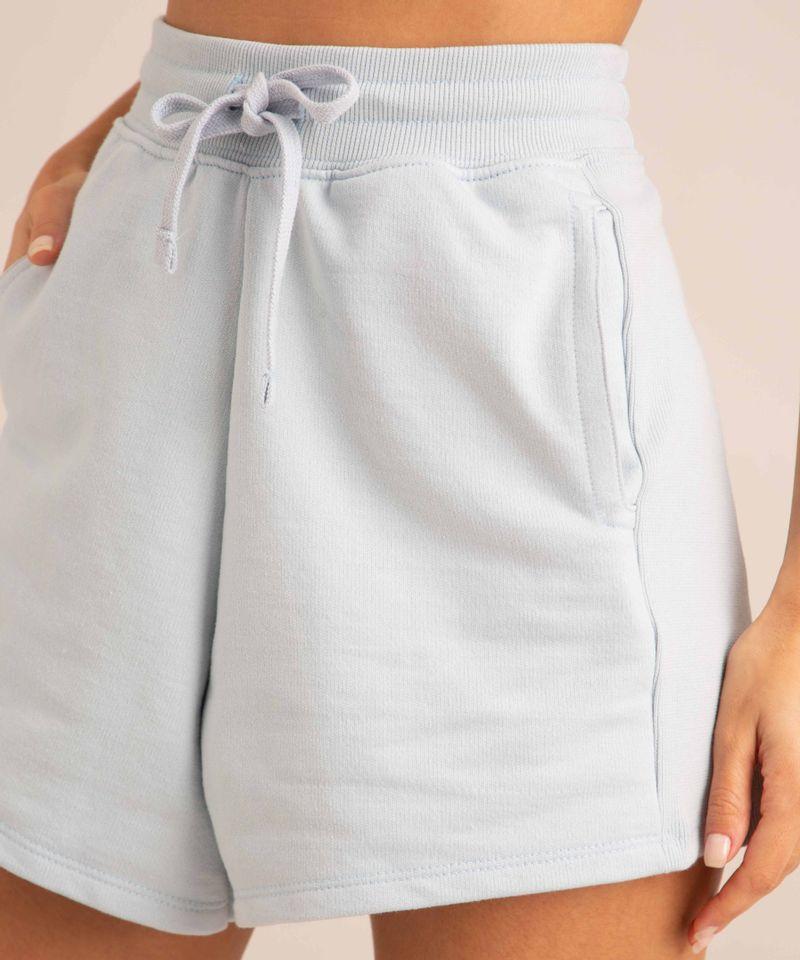 short-vintage-de-moletom-cintura-alta-com-recorte--azul-claro-9975493-Azul_Claro_4