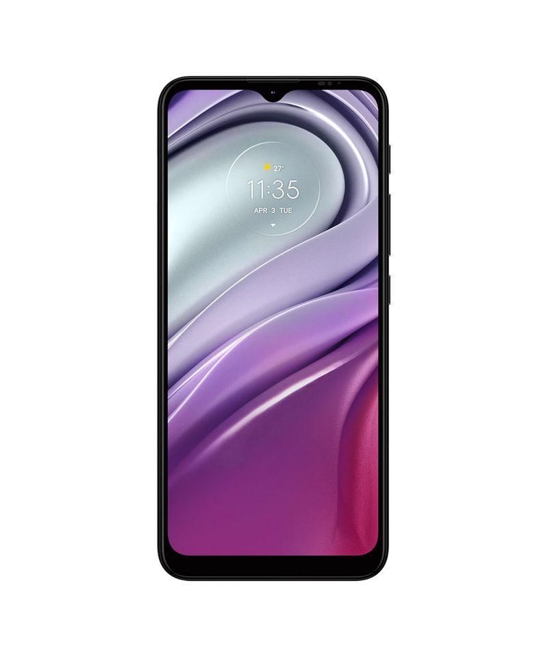 Smartphone-Motorola-Moto-G20-64GB-4G-Dual-Chip-4GB-RAM-Camera-Quadrupla-Grafite-9998095-Grafite_1