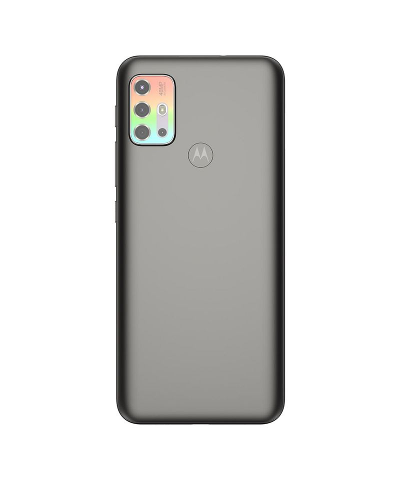 Smartphone-Motorola-Moto-G20-64GB-4G-Dual-Chip-4GB-RAM-Camera-Quadrupla-Grafite-9998095-Grafite_2