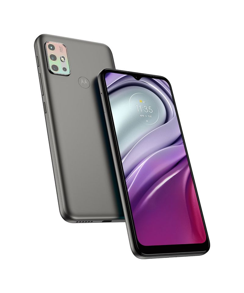 Smartphone-Motorola-Moto-G20-64GB-4G-Dual-Chip-4GB-RAM-Camera-Quadrupla-Grafite-9998095-Grafite_3