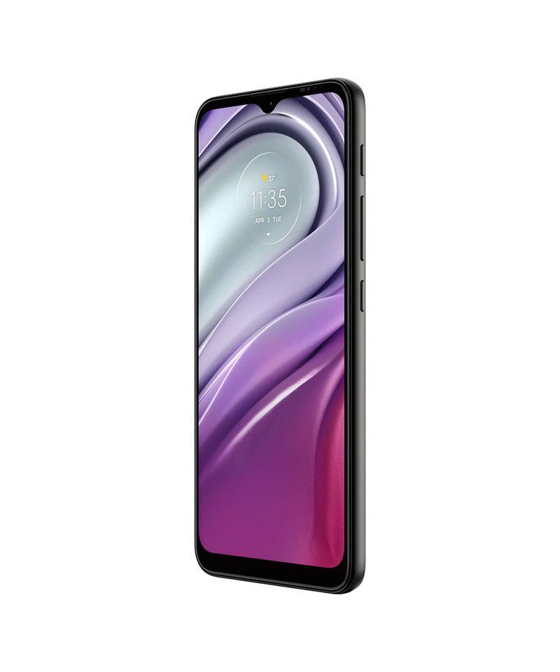 Smartphone-Motorola-Moto-G20-64GB-4G-Dual-Chip-4GB-RAM-Camera-Quadrupla-Grafite-9998095-Grafite_4