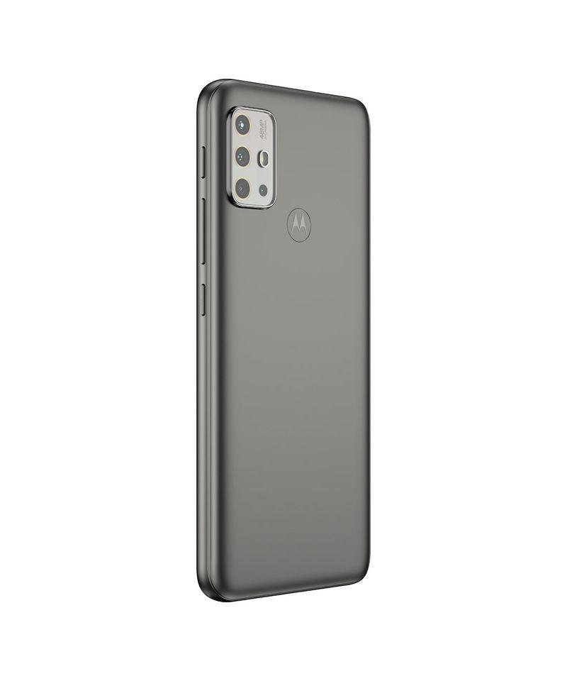 Smartphone-Motorola-Moto-G20-64GB-4G-Dual-Chip-4GB-RAM-Camera-Quadrupla-Grafite-9998095-Grafite_5