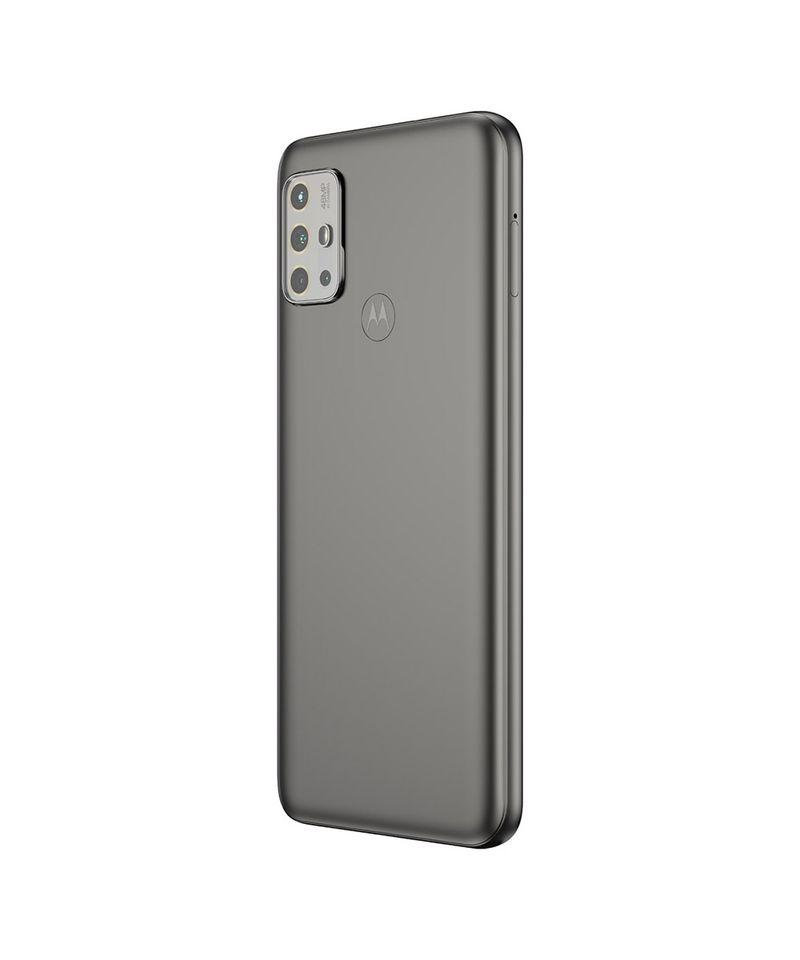 Smartphone-Motorola-Moto-G20-64GB-4G-Dual-Chip-4GB-RAM-Camera-Quadrupla-Grafite-9998095-Grafite_6
