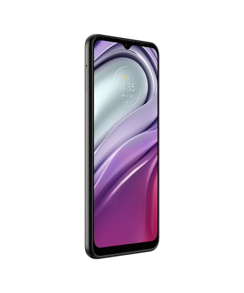 Smartphone-Motorola-Moto-G20-64GB-4G-Dual-Chip-4GB-RAM-Camera-Quadrupla-Grafite-9998095-Grafite_7