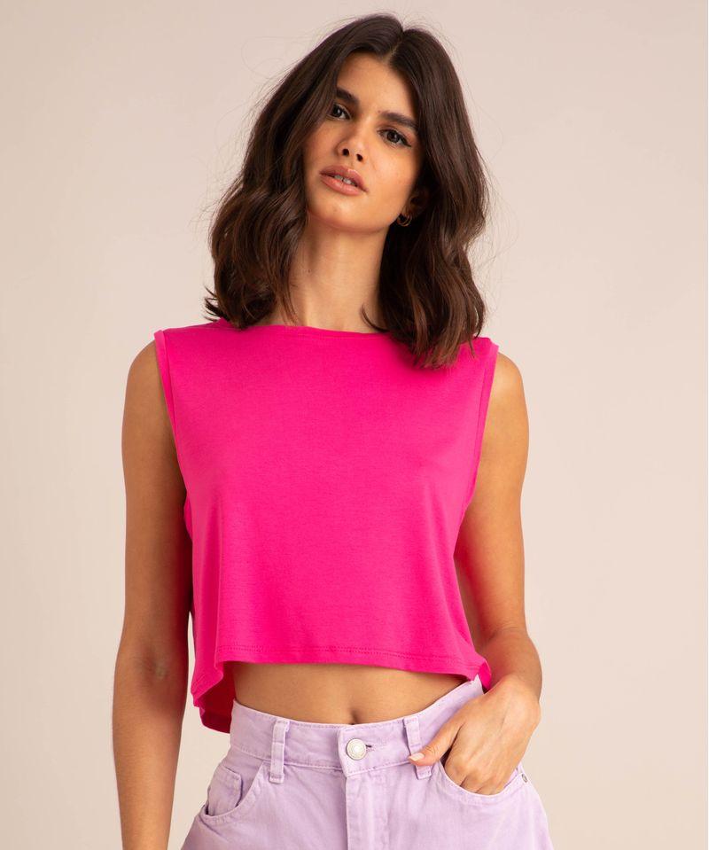 regata-cropped-basica-decote-redondo--pink-9989085-Pink_1