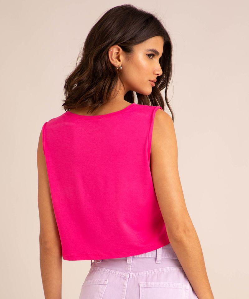 regata-cropped-basica-decote-redondo--pink-9989085-Pink_2