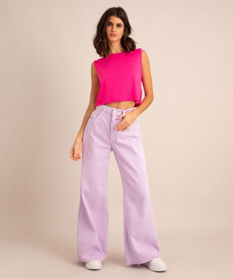 regata-cropped-basica-decote-redondo--pink-9989085-Pink_3
