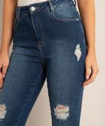 calca-skinny-jeans-cintura-super-alta-destroyed-sawary-azul-escuro-1006612-Azul_Escuro_4