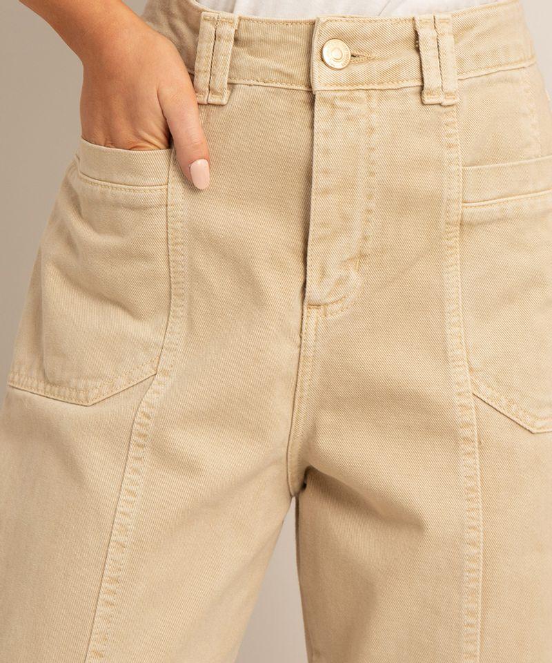 calca-baggy-de-sarja-cintura-super-alta-com-recortes-sawary-kaki-1006610-Kaki_4