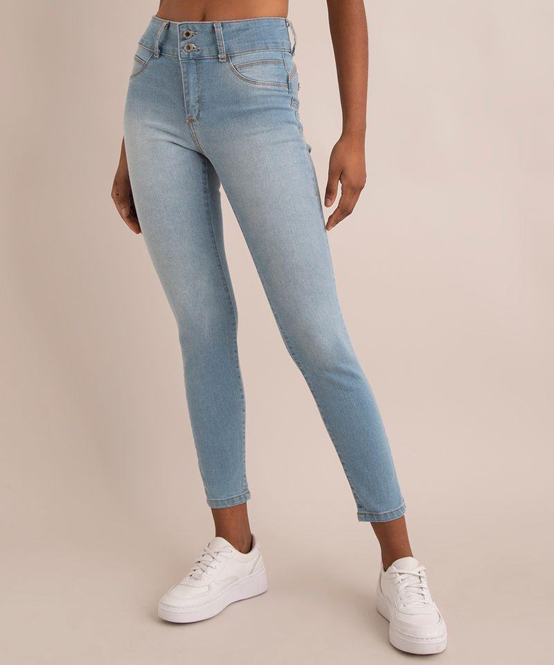 calca-skinny-jeans-pull-up-cintura-media--azul-claro-9991516-Azul_Claro_2