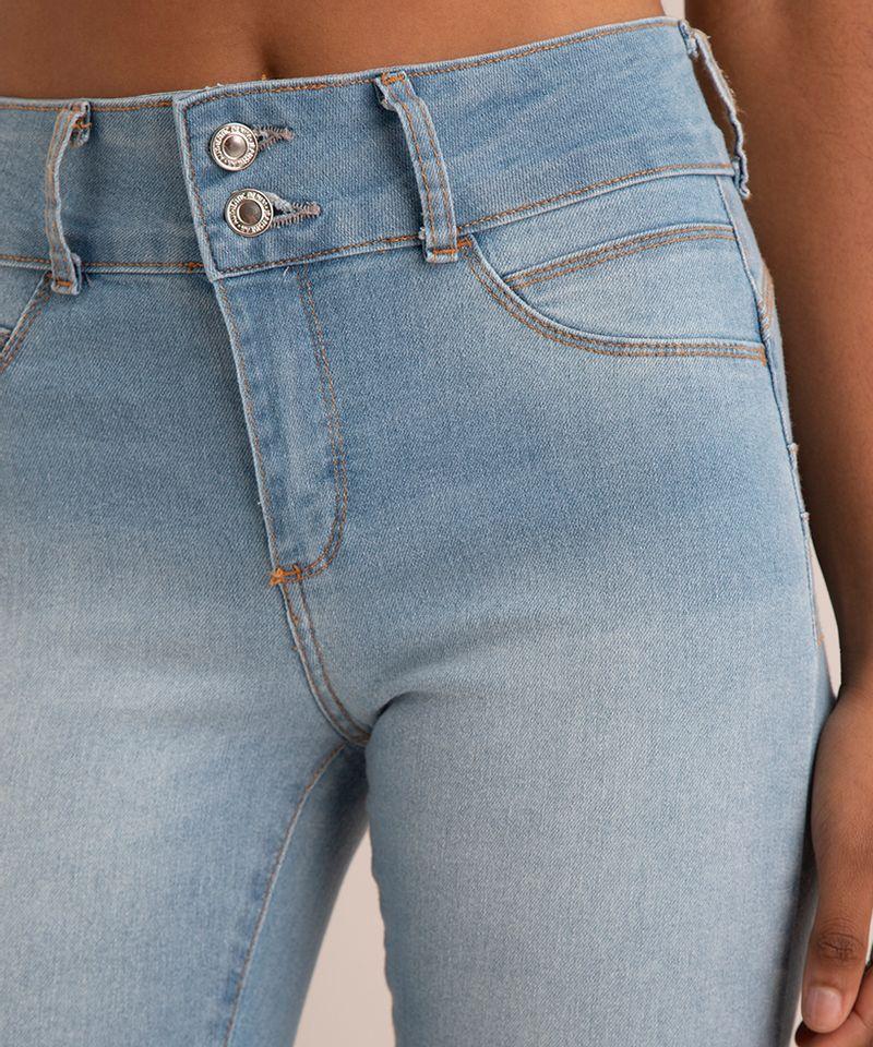 calca-skinny-jeans-pull-up-cintura-media--azul-claro-9991516-Azul_Claro_4