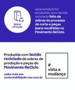 Calca-Wide-Leg--Jeans-Cintura-Super-Alta-com-Barra-Desfiada-Azul-Claro-1006560-Azul_Claro_6