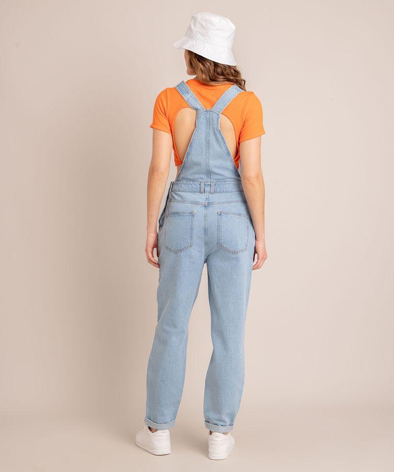 Jardineira-Baggy-Jeans-com-Bolso-Azul-Claro-1006559-Azul_Claro_2