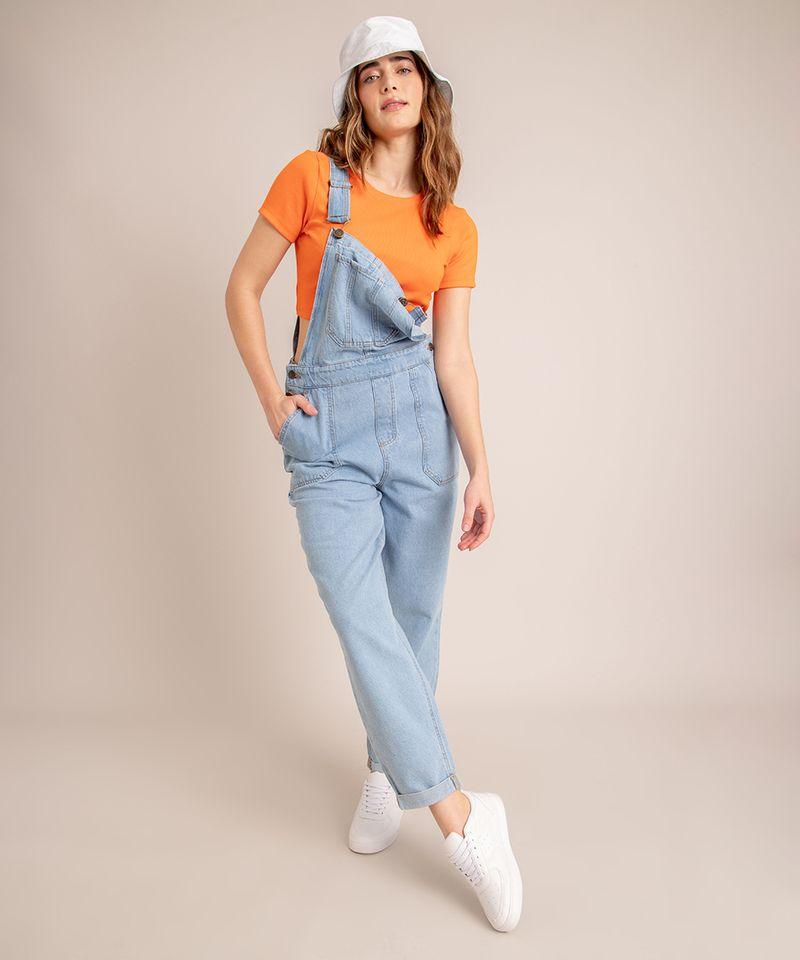 Jardineira-Baggy-Jeans-com-Bolso-Azul-Claro-1006559-Azul_Claro_3