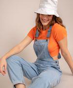 Jardineira-Baggy-Jeans-com-Bolso-Azul-Claro-1006559-Azul_Claro_4