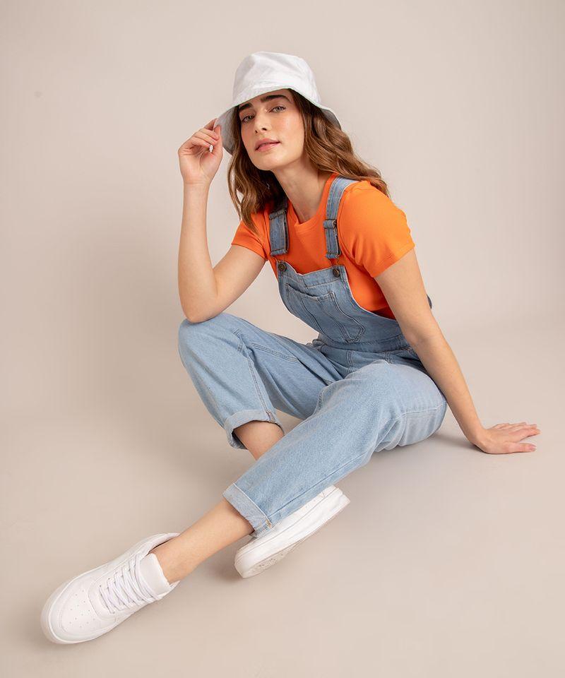 Jardineira-Baggy-Jeans-com-Bolso-Azul-Claro-1006559-Azul_Claro_5