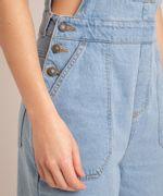 Jardineira-Baggy-Jeans-com-Bolso-Azul-Claro-1006559-Azul_Claro_6