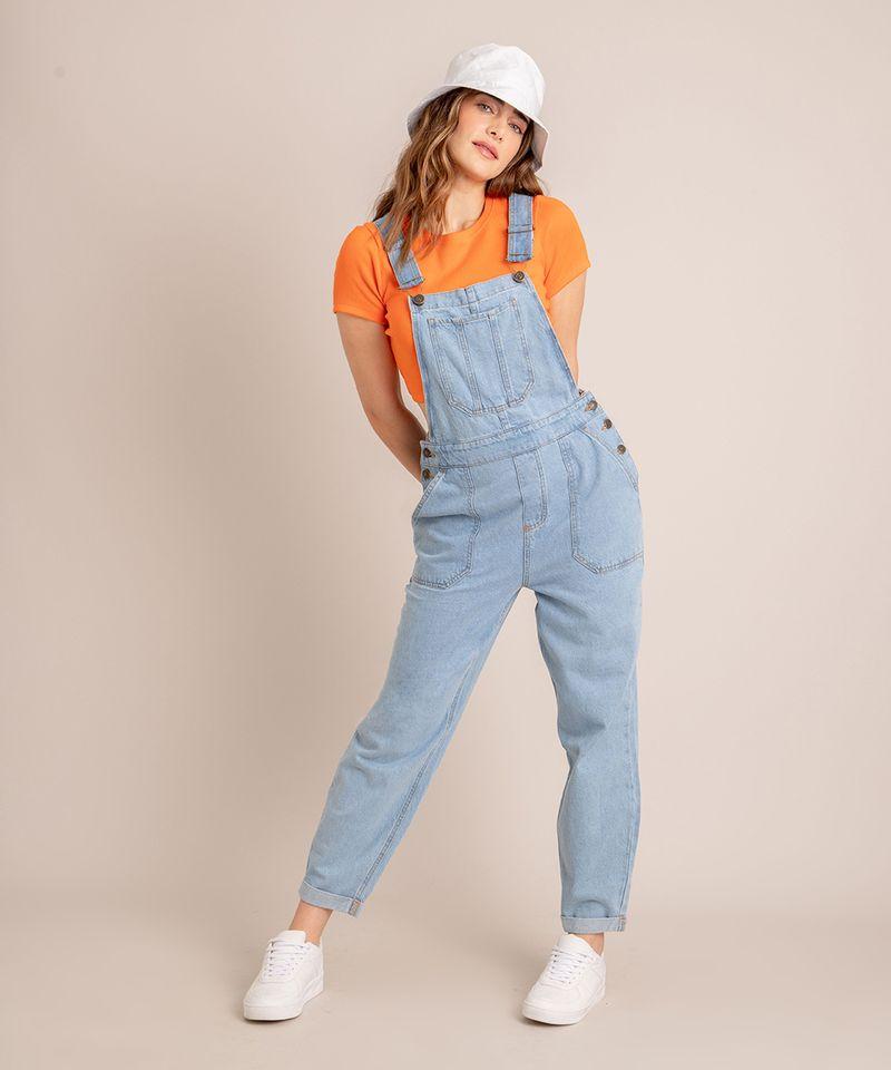 Jardineira-Baggy-Jeans-com-Bolso-Azul-Claro-1006559-Azul_Claro_7