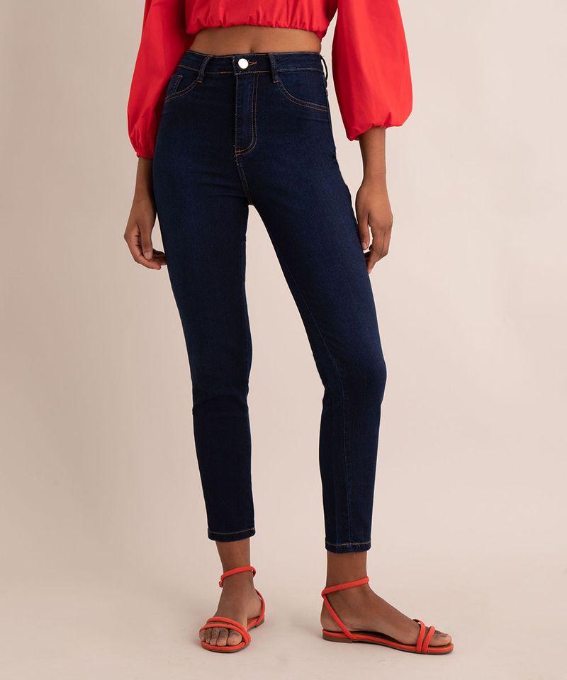calca-skinny-jeans-cintura-super-alta-basica-sawary-azul-escuro-1013125-Azul_Escuro_2