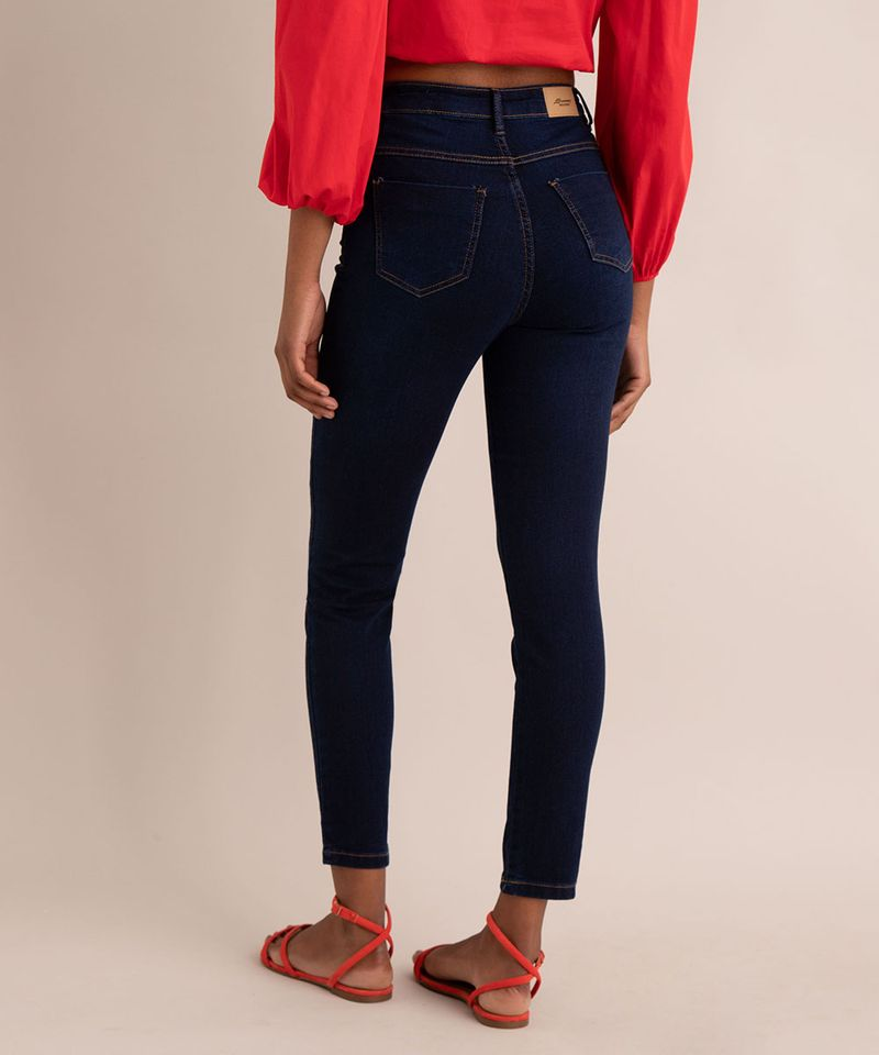 calca-skinny-jeans-cintura-super-alta-basica-sawary-azul-escuro-1013125-Azul_Escuro_3