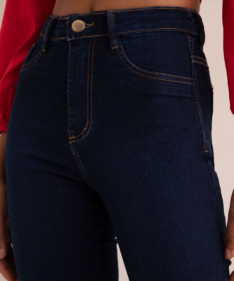 calca-skinny-jeans-cintura-super-alta-basica-sawary-azul-escuro-1013125-Azul_Escuro_4